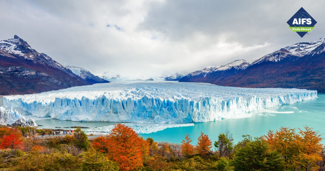 aifsabroad-share-image-Argentina.jpg