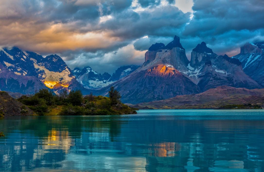 patagonia-argentina-1.jpg