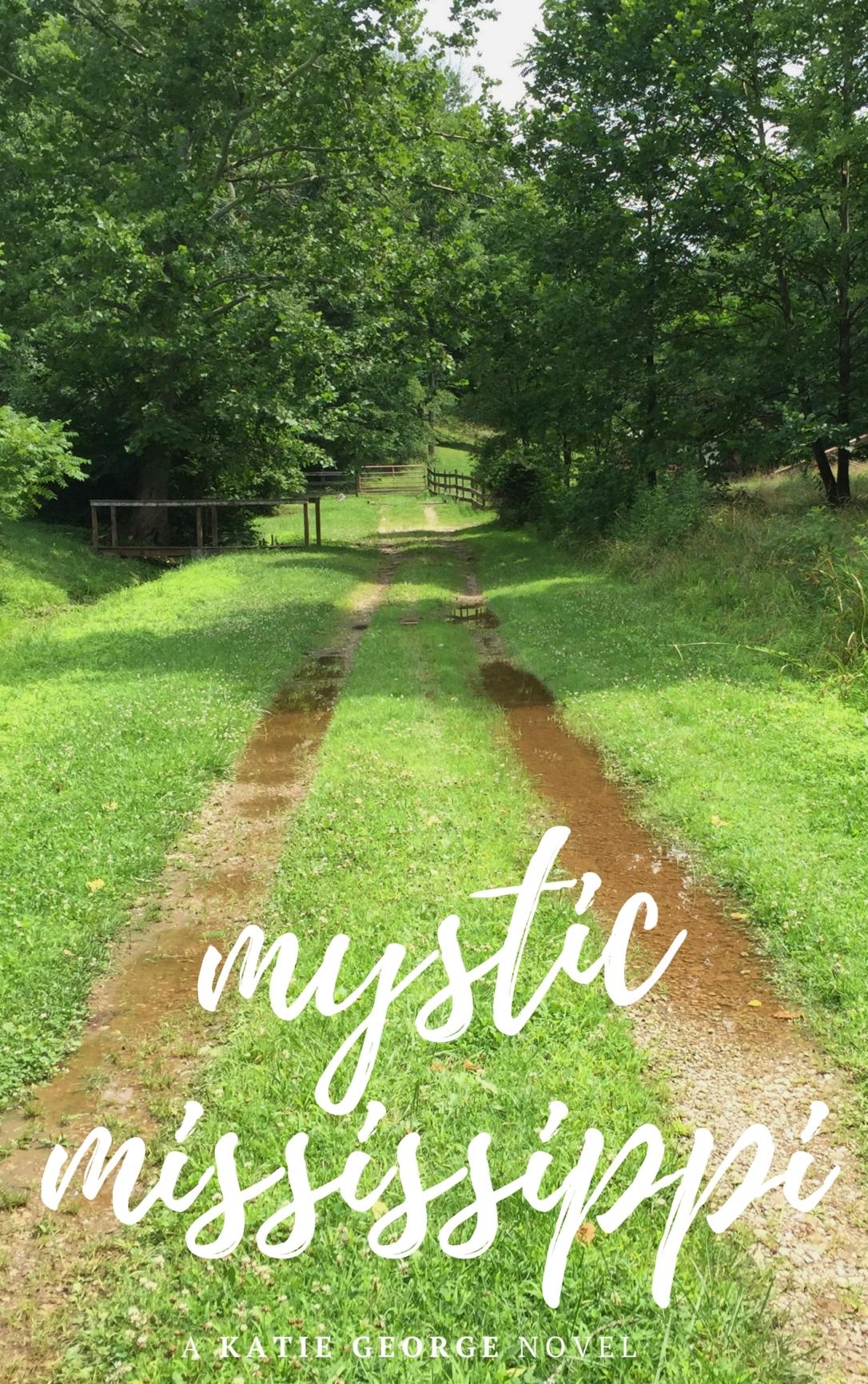 mystic copy.jpg